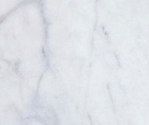 Muğla Beyaz, Mugla White Marble, Turkey White Marble, Turkish Stone,